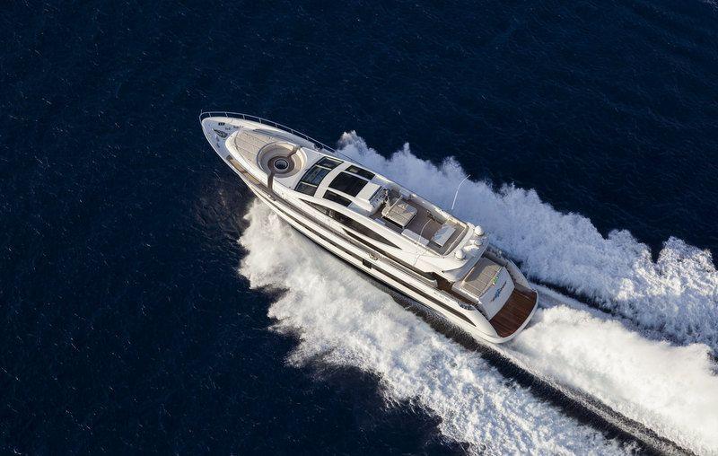 Luxury Sailing Yacht Maltese Falcon Luxury Sailing Yachts Sailing Yacht Sailing Yacht Interior