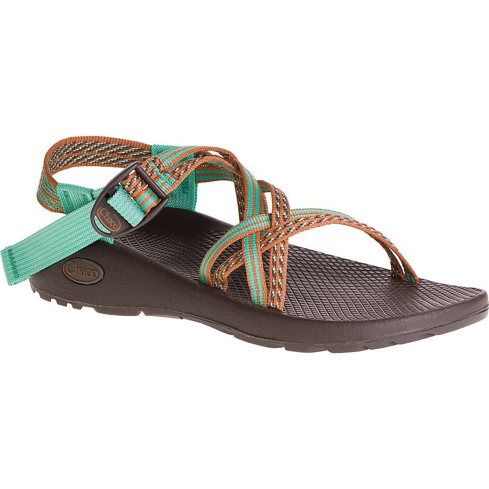 shoe station chacos