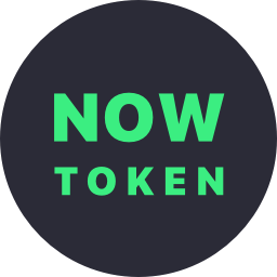 Fast and free cryptocurrency protocol