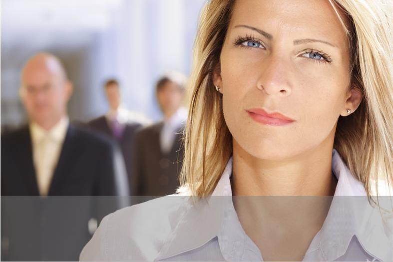 Clearsky Accounting: eAccounting ...... a new way of thinking for business