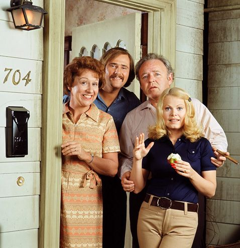 All in the Family: Rob Reiner on His Emotional Final