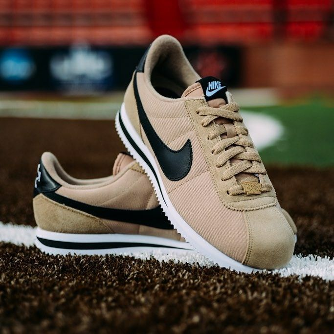 reliable quality 50% off quality products Nike Cortez   My Kicks in 2019   Nike cortez, Sneaker ...