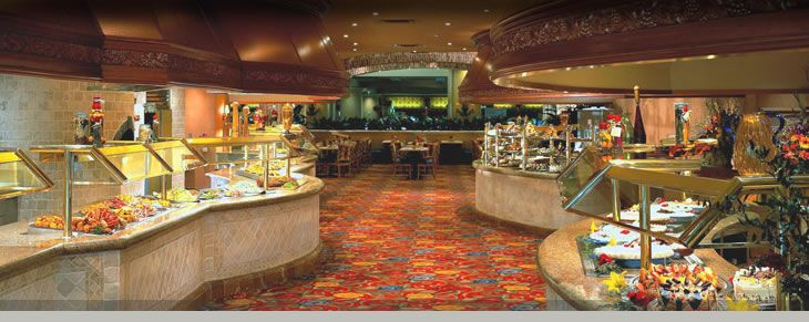the buffet at the beau rivage in biloxi ms places to eat rh pinterest com beau rivage biloxi ms casino beau rivage biloxi ms casino