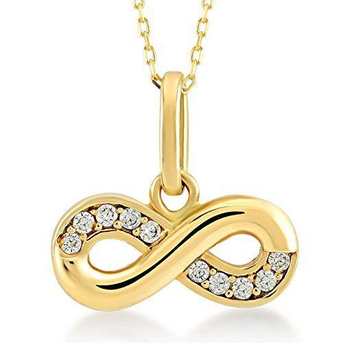 Halskette Für Ehering