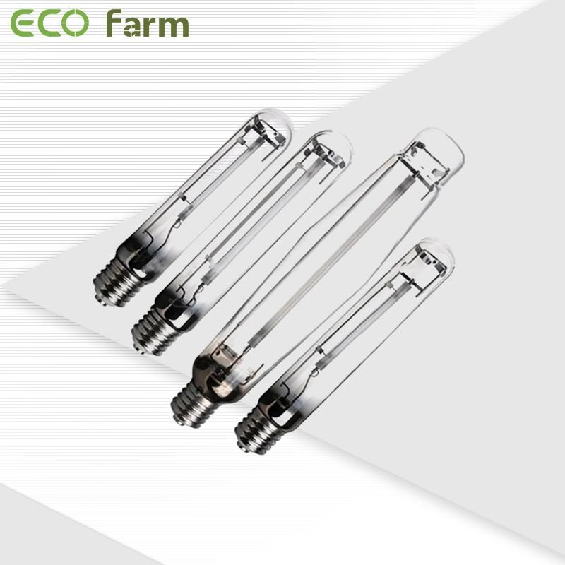 1000W Metal Halide MH Grow Light Agricultural Planting Lamp for Indoor Plant