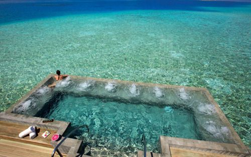 velassaru maldives, south malé atoll, maldives