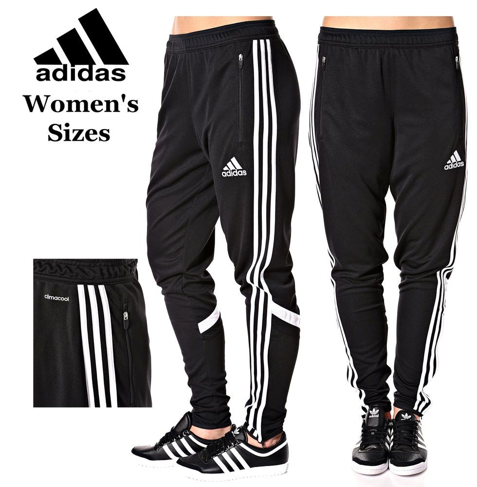 Model   Pinterest  Nike Shoes For Women Adidas Originals And Sweatpants