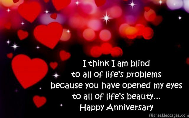 Happy Anniversary Wishes For Wife, Best Happy Anniversary Quotes For Wife,  Top Happy Anniversary Cards For Wife, Beautiful Happy Anniversary Images  For Wife