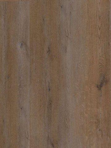 wineo 400 Vinyl designboden, Klebe vinyl, Vinylboden kaufen