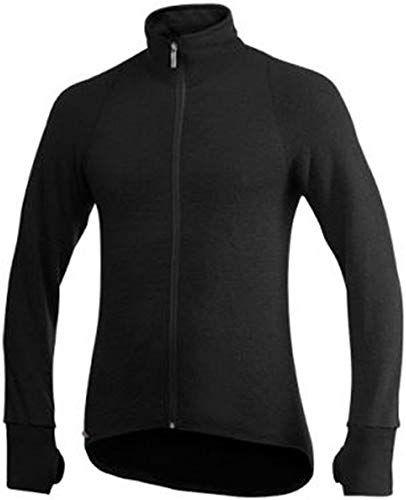Photo of New Woolpower Men's Full Zip Jacket 400 online shopping – Allstarideas