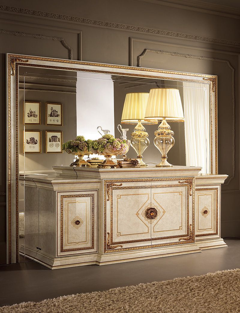 leonardo collection dining room buffet www arredoclassic com leonardo collection dining room buffet www arredoclassic com dining room