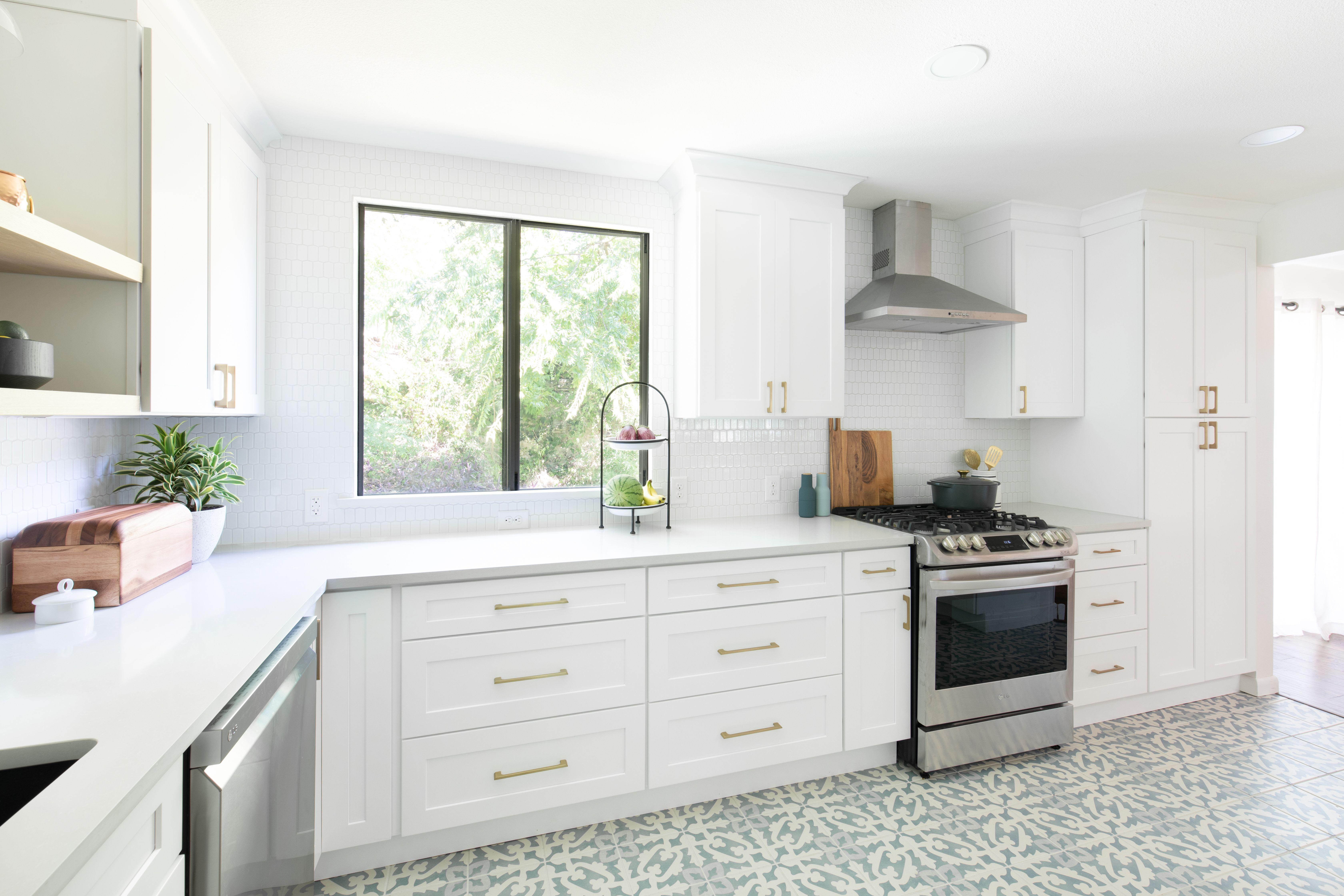 Hello Kitchen Austin Tx Paseo Del Toro In 2020 Kitchen Projects Kitchen Kitchen Design