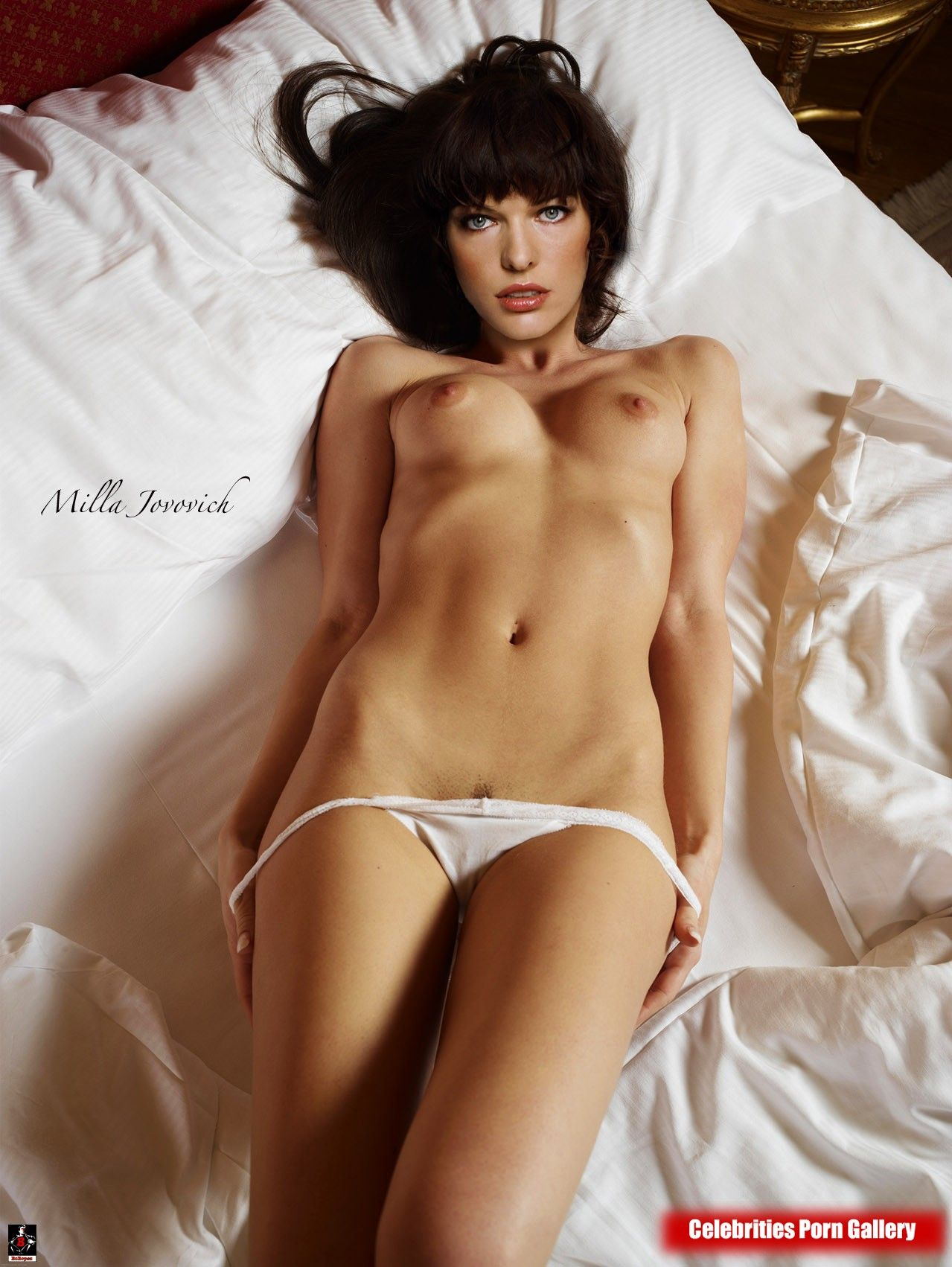 sexy-naked-milla-jovovich-big-emo-tits-gif