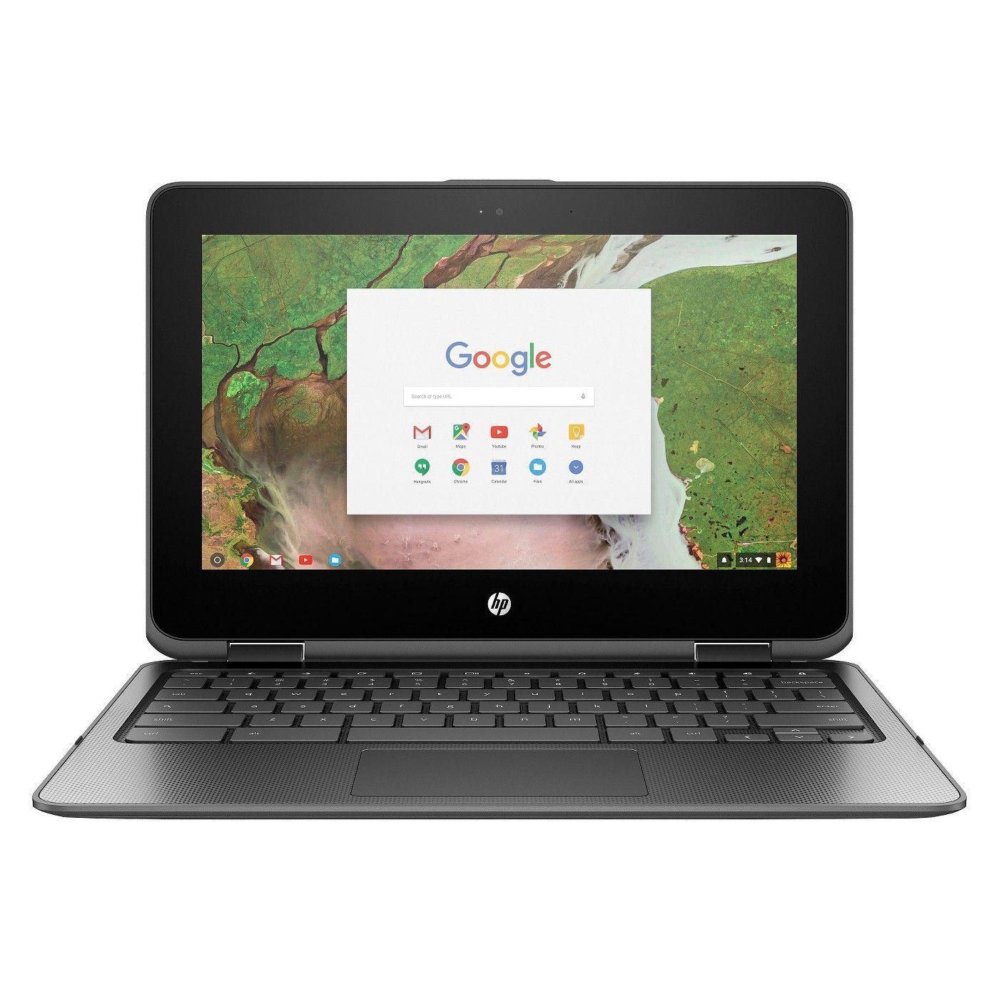 Affiliate ad, Hp chromebook, Chromebook, Flash memory