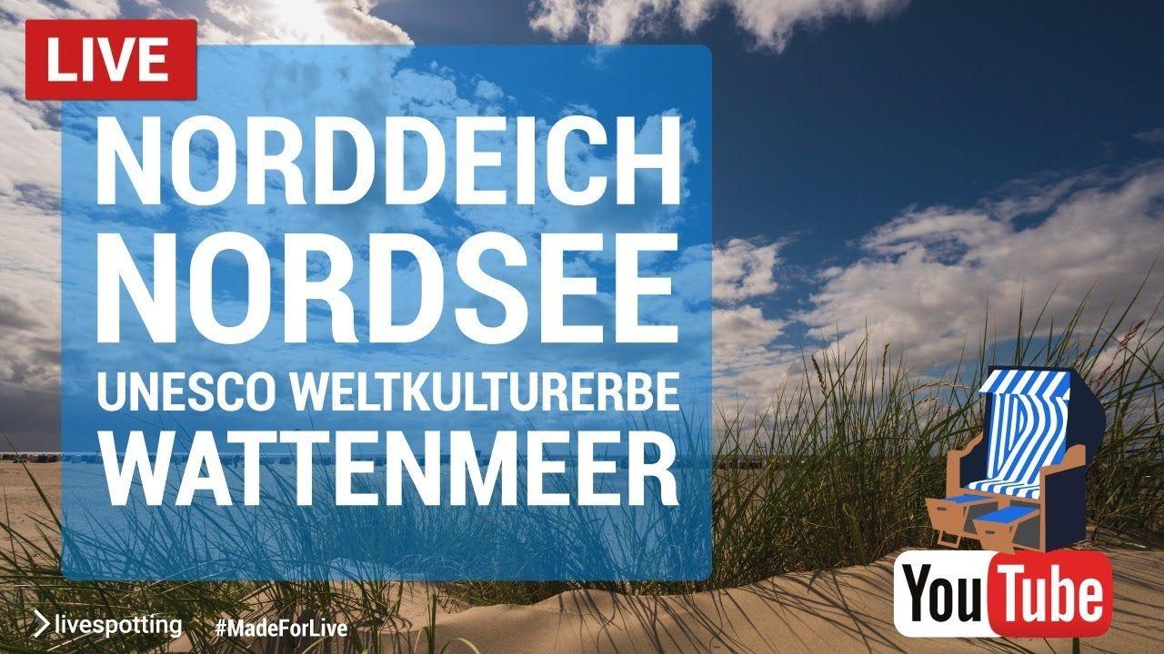 Wetter.Com Norddeich