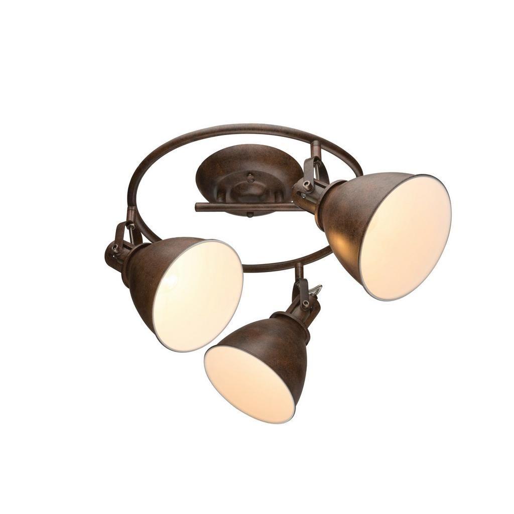Lampe Spot Led Philips Led Strahler Bewegungsmelder Akku Ir