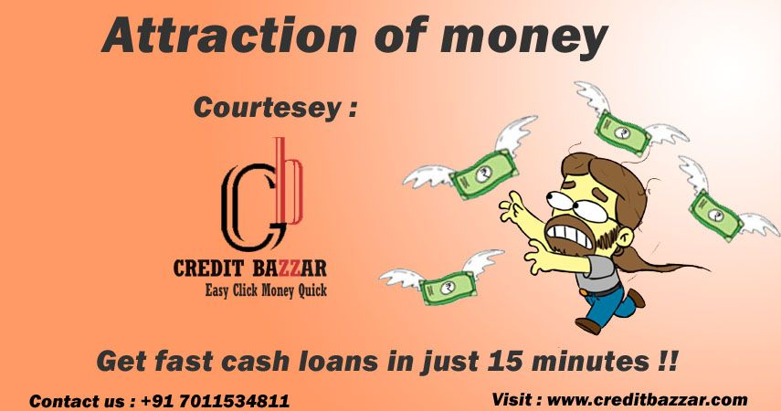 Payday loans jacksonville al picture 4