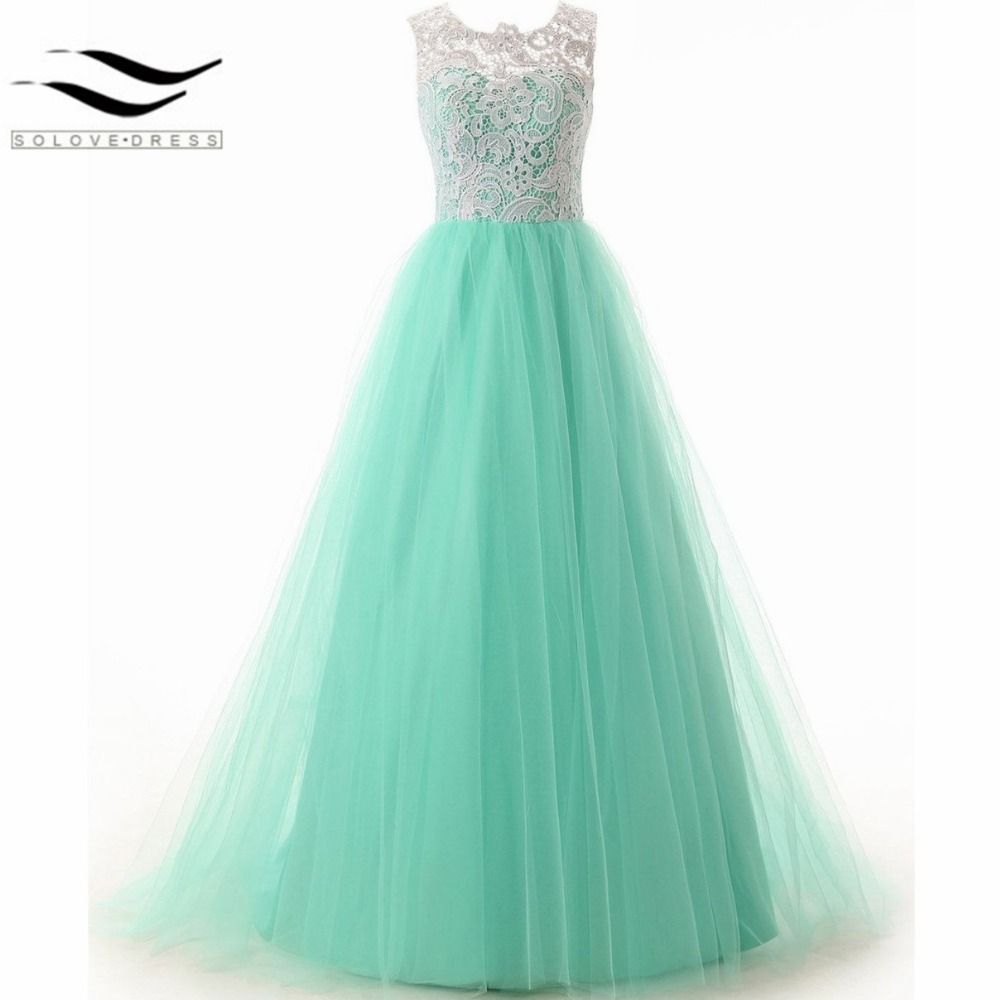 Cheap prom dresses, Buy Quality prom dresses style directly from ...