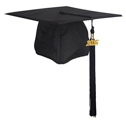 how to make a graduation hat cake cakewhiz graduation idea s