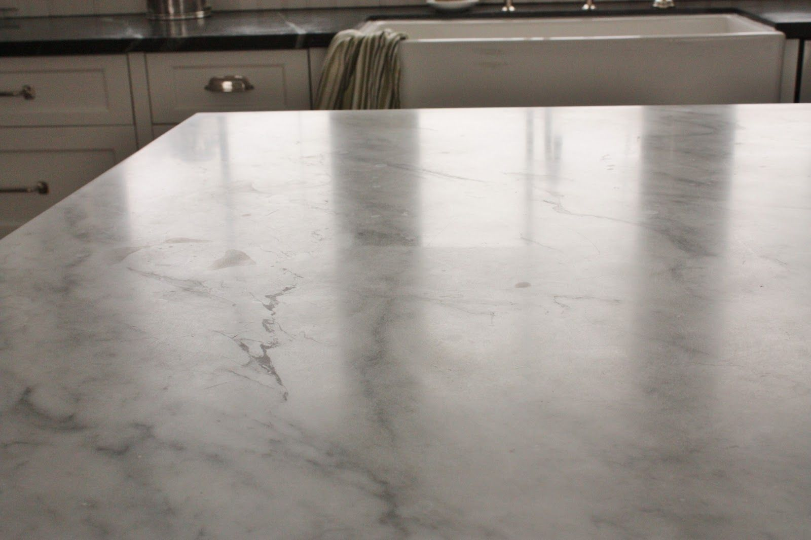 Marble Marble Countertops Kitchen Inspirations