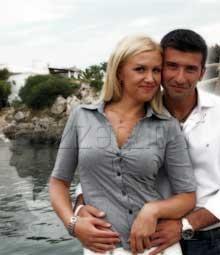 Descrizione Foto Renato Ingenito #coppie #matrimonio