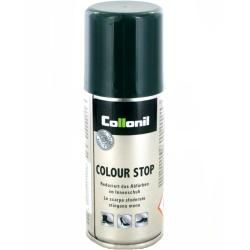 Photo of Collonil Color Stop Color Blocks 100 ml CollonilCollonil