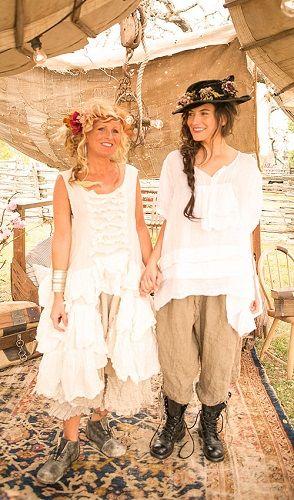 in webshop now lovely Magnoliapearl www.ulvsbygarden.net