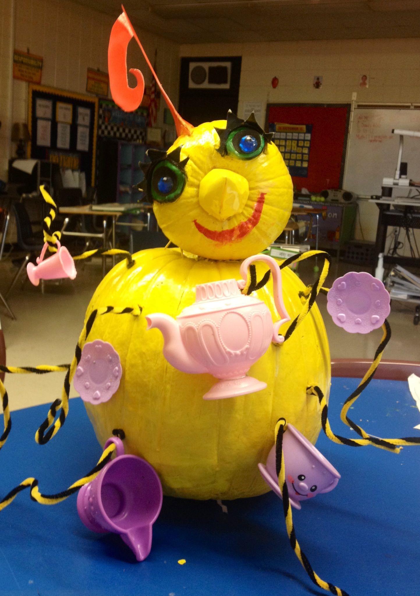 miss sunny spider patch pumpkin gracyn hollis designs