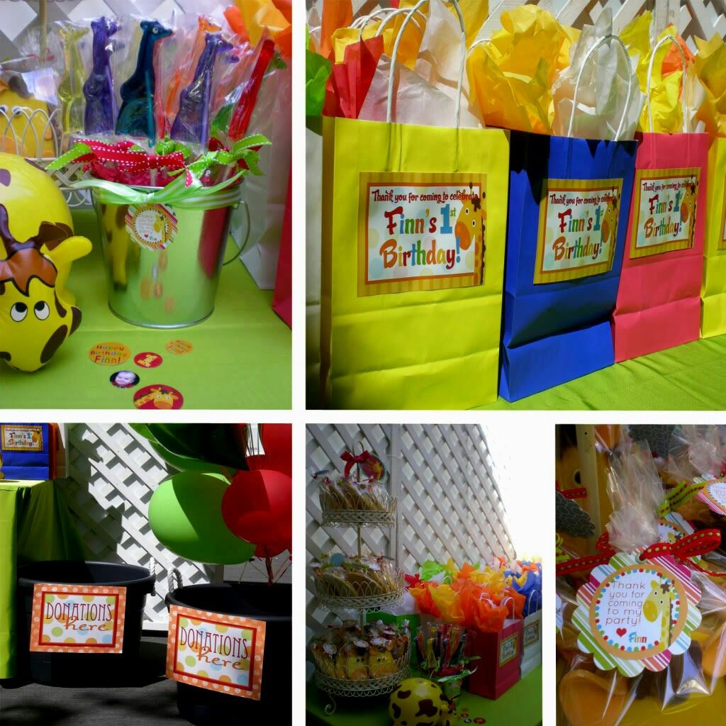 pin by dini tasriva on diy birthday party pinterest home made