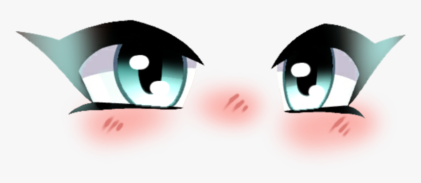 Transparent Anime Tumblr 2016 Cliparts Co All Rights Reserved Emoticon Kawaii Faces Kawaii Illustration