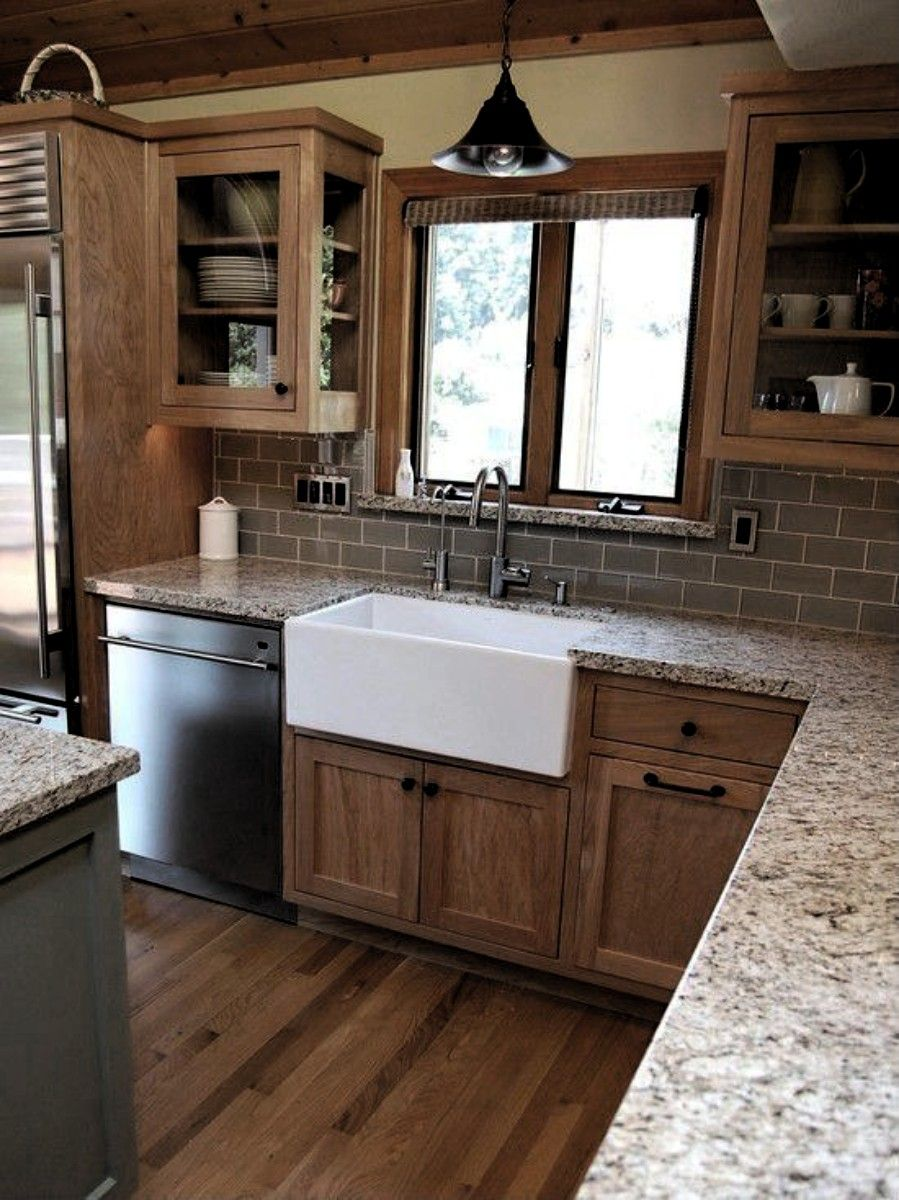 New This Week 12 Modular Kitchen Design Ideas For Your Home