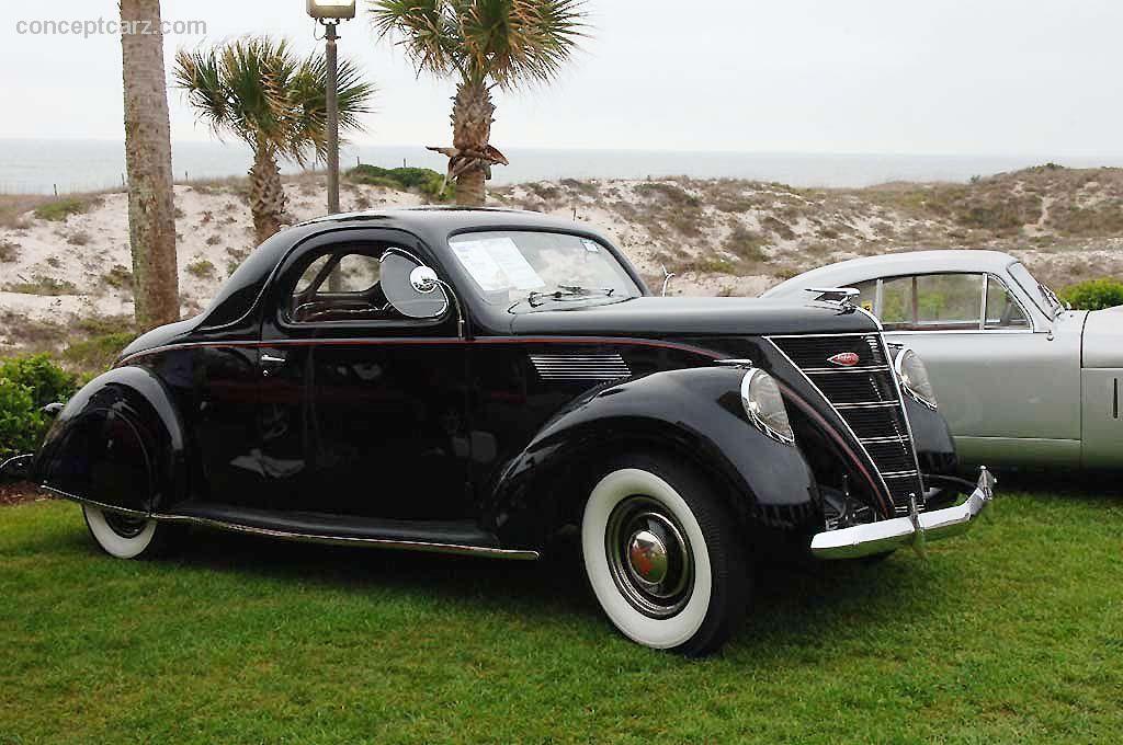 1937 lincoln zephyr cars rods pinterest cars. Black Bedroom Furniture Sets. Home Design Ideas