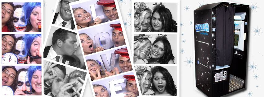 Image result for photobooths for hire