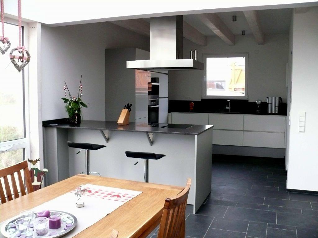 Offene Küche Mit Wohnzimmer Klein   Best Home Decor