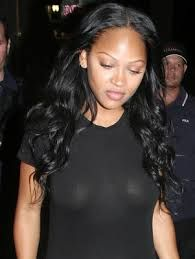 Image Result For Meagan Good Nude