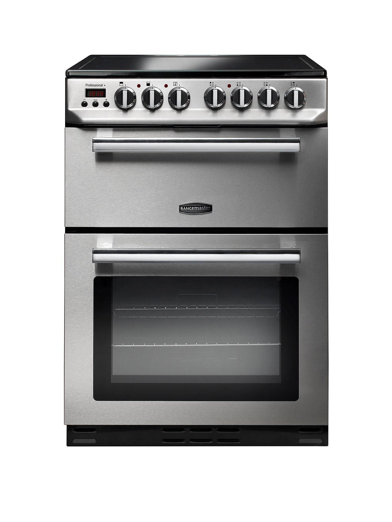 Gas Vs Electric Stove Tops What S Healthier Health Green