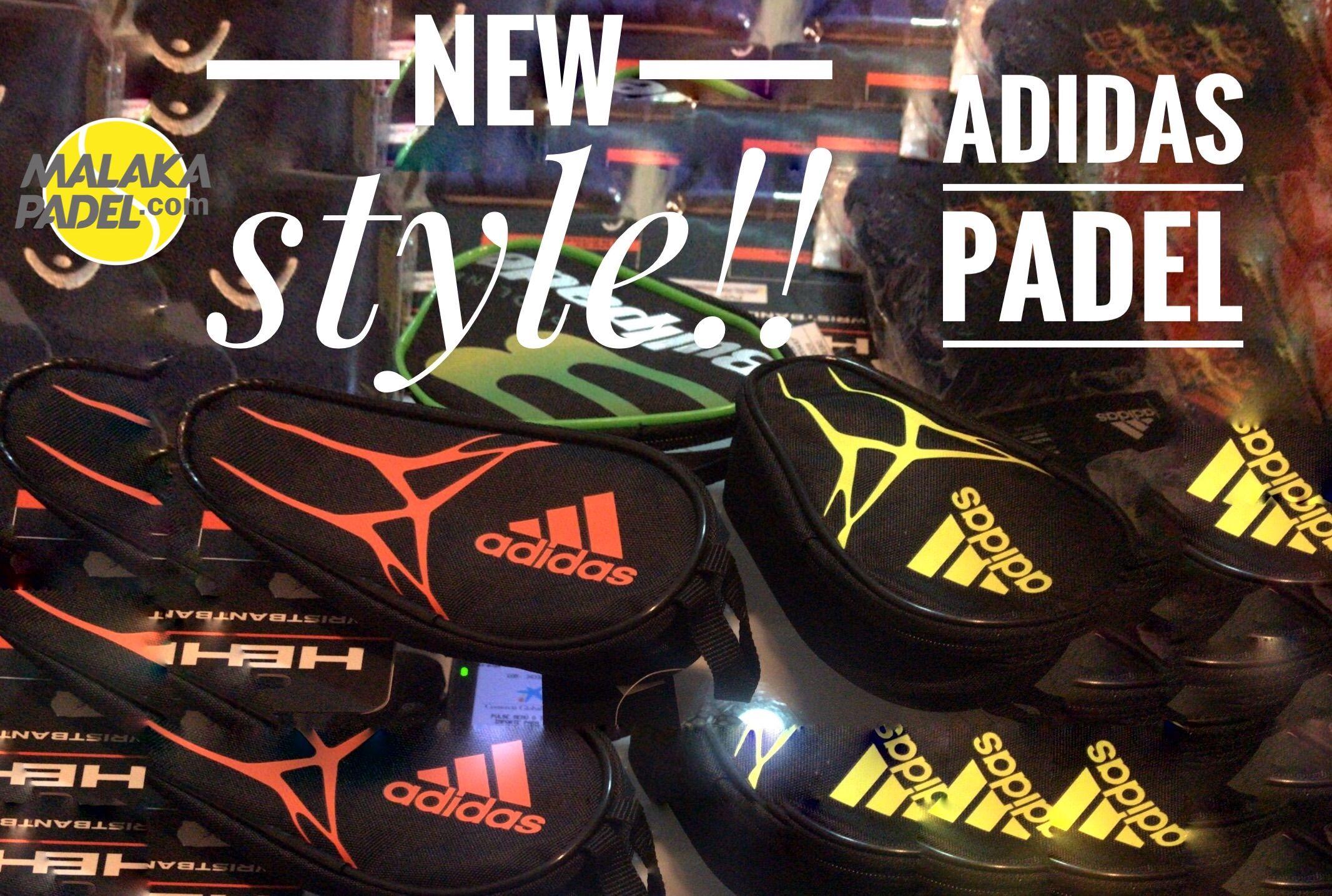 aquí Túnica Asistente  New style en 2020   Padel, Adidas, Centro deportivo