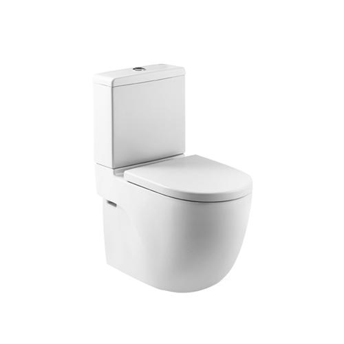 Leroy merlin bidet wc leroy merlin bidet elegant w pack wc leroy merlin sortie verticale wc - Bidet suspendu castorama ...