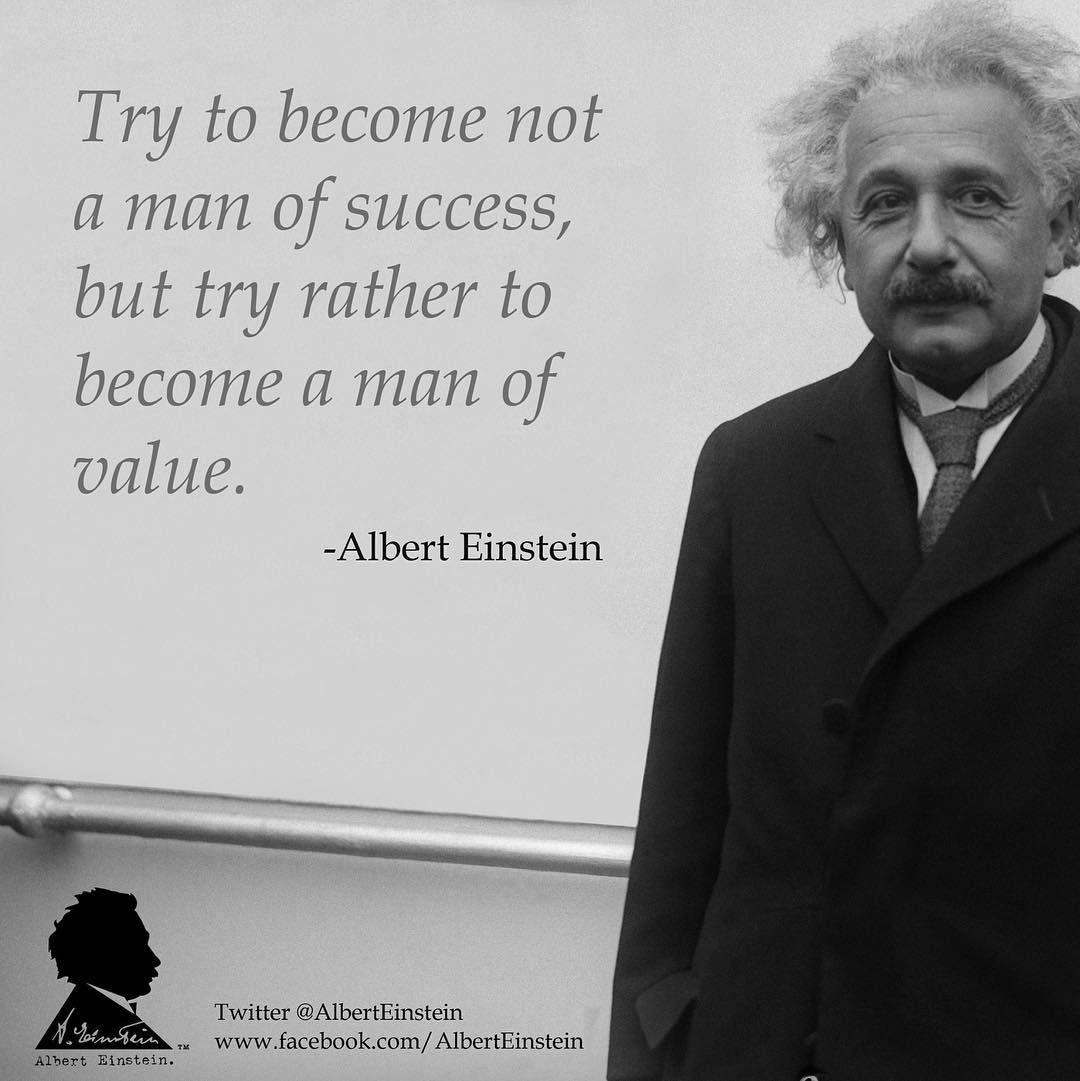 #success #einstein #alberteinsteinquote #value #changetheworld #motivationalquote #motivation #beyourself #changeiswithin by Ed Zimbardi http://edzimbardi.com