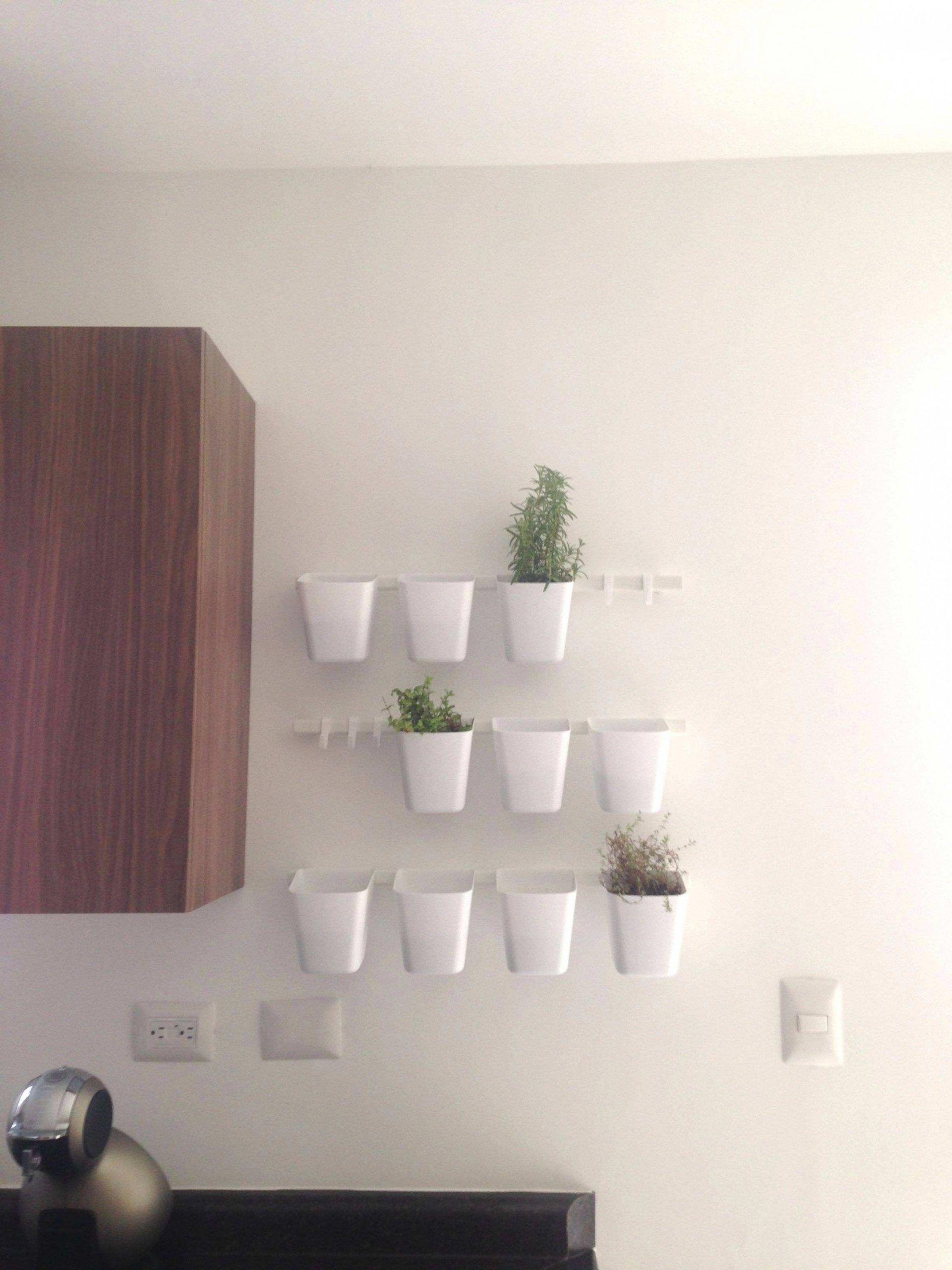 7 Deko Basteln Wohnzimmer in 7  Badezimmer aufbewahrung