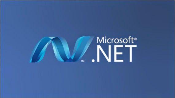 تحميل برنامج نت فروم ورك 2016 Net Framework لكافة نسخ الويندوز برامج لينك Net Framework Companies In Dubai Microsoft