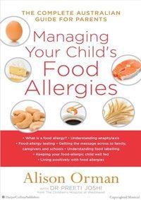 tn_managing-food-allergies