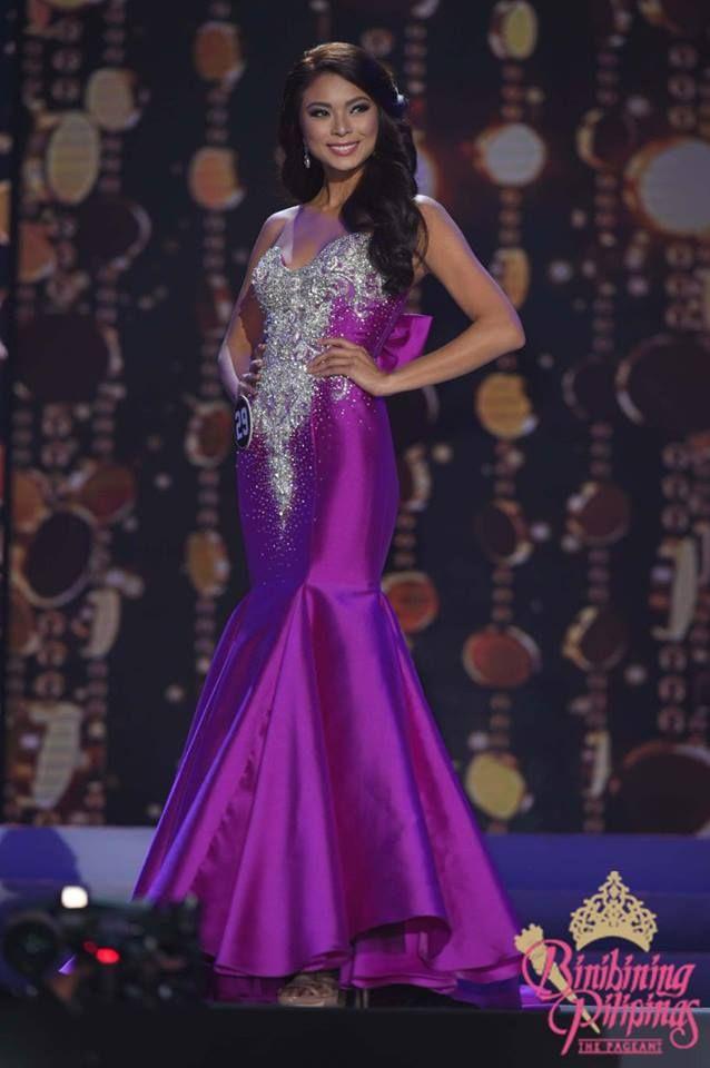 P-Group of 65th Miss Universe 20b777c0e6d0ed83cfc61564aad7a457