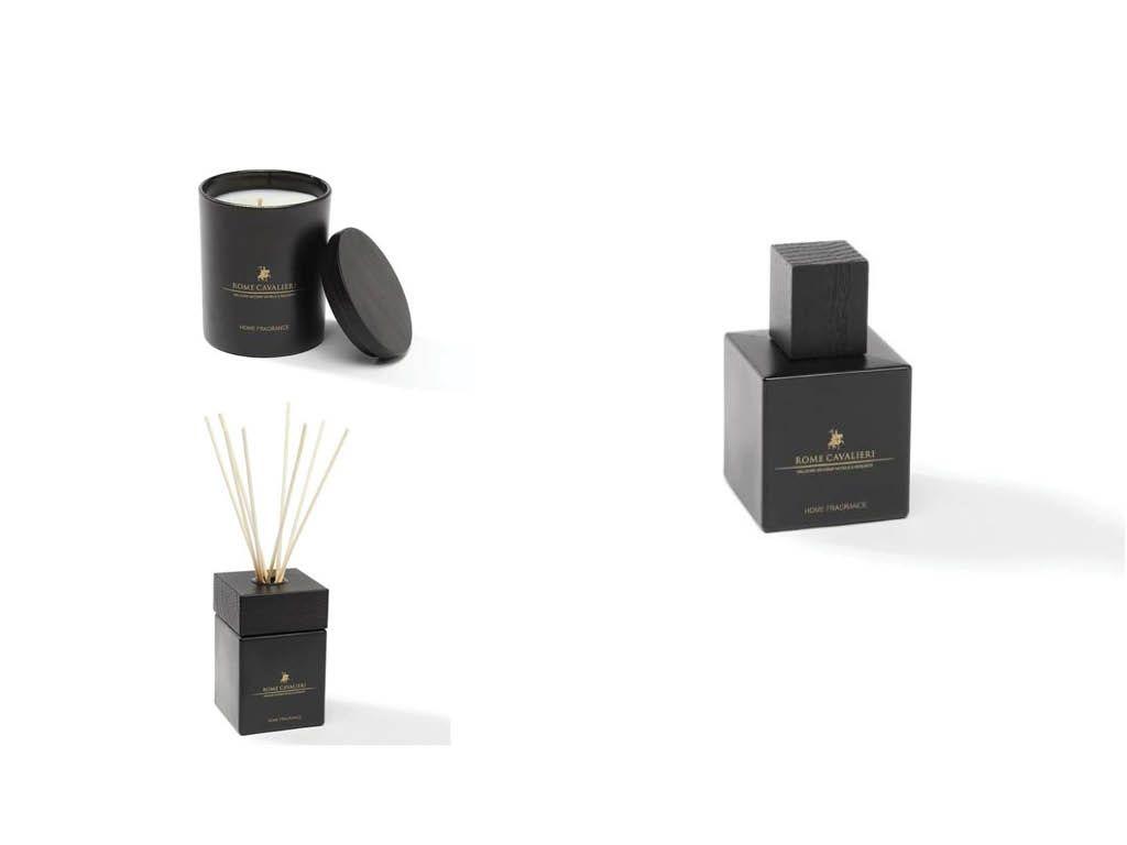 Scent Company and a new personalized olfactory collection for Rome Cavalieri, Waldorf Astoria Hotels & Resorts Learn more http://scentcompany.blogspot.it/2015/09/profumazione-di-ambiente-Rome-Cavalieri-Hotel-Lusso.html