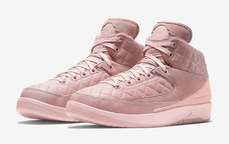 Air jordans, Sneakers, Nike shoes jordans