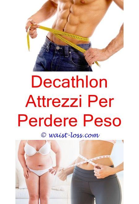 dieta per perdere peso lentamente
