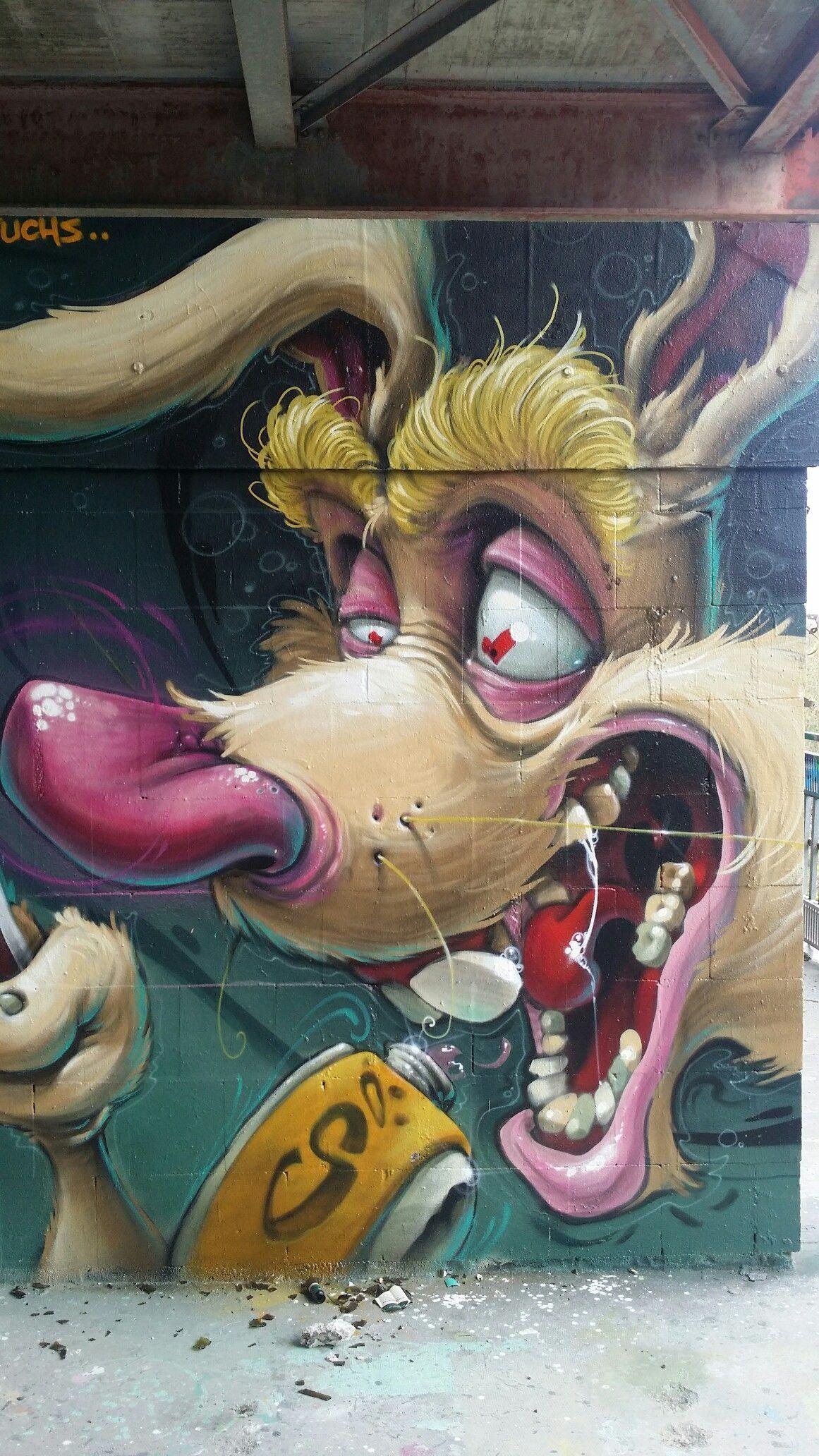 urbanstreetart  murals street art street art graffiti
