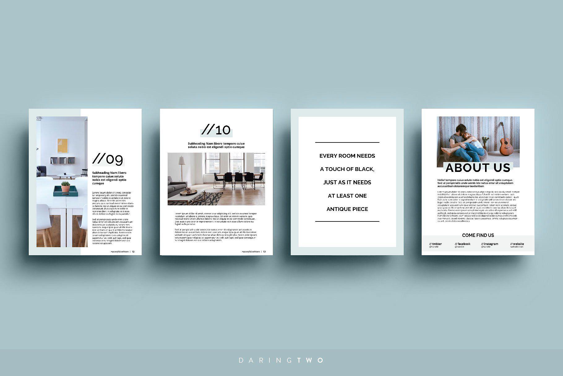 Pin On Websites Ideas