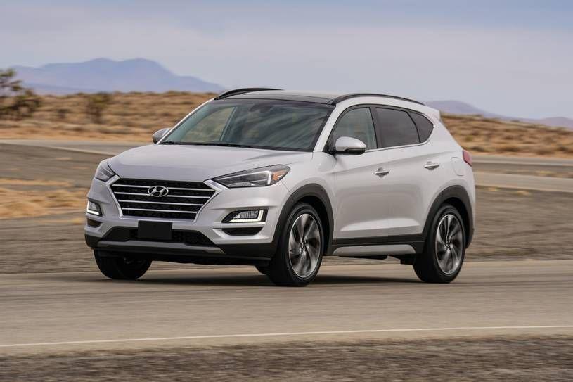 سعر هيونداي توسان 2019 في السعودية Hyundai Tucson Hyundai Cars Near Me