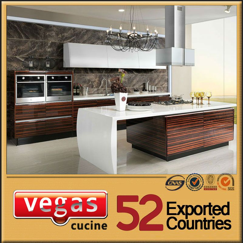 Low price India ,Africa ,Mideast modern kitchen cabinets ...